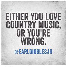 Earl dibbles jr.