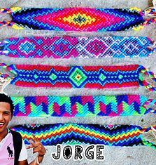 Students can learn about Central American culture while empowering young artists in Nicaragua and Guatemela with The Pulsera Project! Hispanic Heritage Month, Spanish Activities, Spanish Class, Back To School, Cool Pictures, Hand Weaving, Students, Culture, Artists