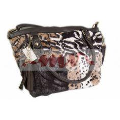 2019 New brand Starry Sky Women Watch Fashion Elegant Magnet Buckle Vibrato Purp Fashion Watches, Hibiscus, Brand New, Elegant, Bags, Sky, Women, Classy, Handbags