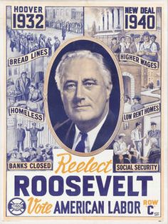 Theodore roosevelt vs woodrow wilson essay