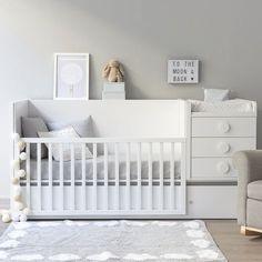 Kenay Baby | Kenay Home