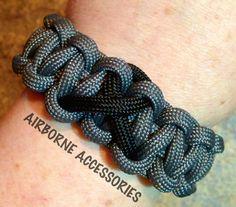 Melanoma Awareness - black ribbon - please READ ENTIRE listing to ensure  correct size. $5.50, via Etsy.