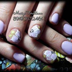 Nail Designs CzKin6