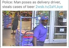 How To Steal Beer http://ibeebz.com