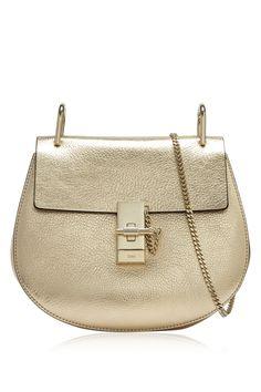 the new chloe replica handbags faye series is both elegant and