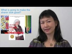 What makes good content shareable? SMT Shorts with Tania Yuki
