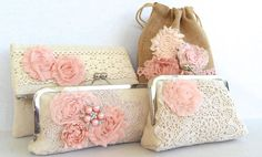 2.-bridal-party-clutches-collection-9.jpg (736×445)