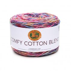 Caron Cakes News 8 New Colors And 9 Discontinued Yarns