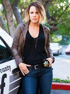 I'm in love with this woman. Can I? #TrueDetective