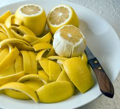 Fresh-lemon-peels.jpg
