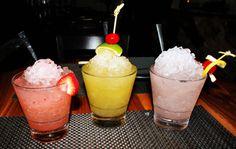 11 Favorite Summer Cocktails from Metro Phoenix Restaurants - Chow Bella