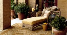 Area Rug in the Tommy Bahama Collection by Shaw Floors.  Great quality and style!  We are a Tommy Bahama Dealer!  They are one of our top-selling collections!