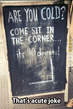 Are you cold  #lol #laughtard #lmao #funnypics #funnypictures #humor  #cold #joke