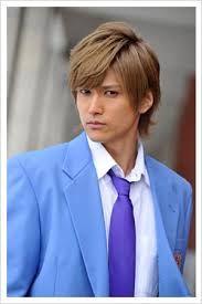 Image result for daisuke watanabe