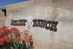 Santa Clarita's rich Western heritage takes center stage each year at the Cowboy Festival.  This year marks the 20th annual event April 18–21.