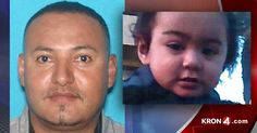 SAN PEDRO (KRON) -- The National Center for Missing & Exploited Children has issued a statewide AMBER Alert for a missing Southern California boy. 1-year-old Jayden Santiago was last seen March 9 at about 1:30 a.m. this morning. Authorities believe the boy could be traveling with the suspect, Giovany Santiago-Enriquez, his father, to known contacts…