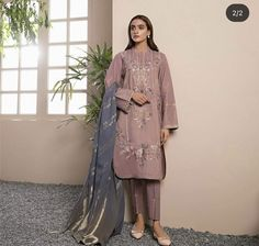 Duster Coat, Kimono Top, Sari, Brown, Jackets, Tops, Women, Fashion, Saree