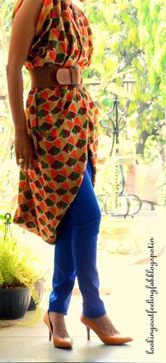Latest African Fashion, African Prints, African fashion styles, African clothing, Nigerian style, Ghanaian fashion, African women dresses,