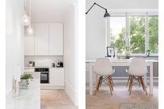 BOsthlm.se - En modern fastighetsmäklare