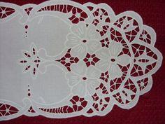 richelieu danihaft.blogspot... - Google Search   embroidery 7 ...