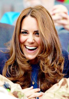 The Duchess of Cambridge watches the athletics at Hampden Park on day 6 of the Commonwealth Games, July 29th 2014.