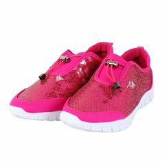 WOMENS LADIES NEW SLIP ON WALKING LIGHTWEIGHT COMFORT COMFY PUMPS TRAINERS SHOES