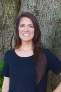 Kristie Vasilchick - Wedding Coordinator