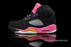 dee86deb097 8 Best Air Jordan 5 GS Kids images | Jordan shoes for kids, Kids ...