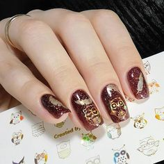 Our website www.bpw.style Our email (for orders) eu@bpw.style Instagram @slider_bpwomen water decals, sliders, slider, bpwstyle, nail decals, nail stickers, nail wraps, foil nails, bpwomen, BPW, flash nails, minx, nail stencil, decal stickers