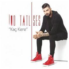 http://www.music-bazaar.com/turkish-music/album/871438/Kach-Kere/?spartn=NP233613S864W77EC1&mbspb=108 İdo Tatlıses - Kaç Kere (2015) [World Music, Pop] #doTatlses #WorldMusic, #Pop