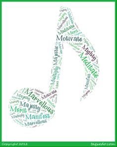 1000 images about positive words on pinterest