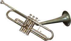 Find images of Trumpet. ✓ Free for commercial use ✓ No attribution required ✓ High quality images. Free Pictures, Free Images, High Quality Images, Musical Instruments, Musicals, Instrumental, Health, Design, Trumpet
