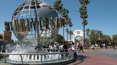 From the world famous Studio Tour to thrilling rides and family friendly attractions, here are the top ten must-sees for your next visit to Universal Studios Hollywood.