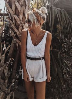 Beach Fun And Summer Looks 2018 Picture Description Boho Outfits, Trendy Outfits, Boho Fashion Summer Outfits, Night Outfits, Dress Outfits, Cheap Outfits, Dinner Outfits, Woman Outfits, Midi Dresses