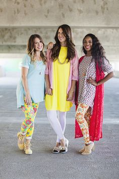 LuLaRoe JOY, Irma, Lindsay,  Julia, Perfect T, & Leggings www.facebook.com/groups/lularoejamieterra