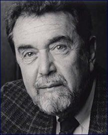 """The hardest battle you're ever going to fight is the battle to be just you.""  -Leo Buscaglia     I heard him speak on two different wonderful occasions!"