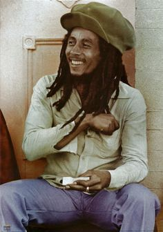 Bob Marley の写真 — Users.aGainst.LousY.images