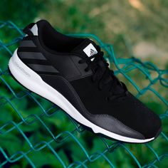 #buty #shoes #sneakers #sneakershouts #photography #photographylovers #picoftheday #adidas #sport #training #black #classic #cloadfoam #crazymove #men #menshoes #menswear #cliffsport #gym