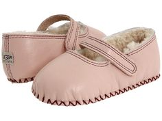 UGG Kids Honey B (Infant)