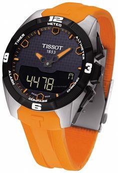 big_Tissot_T-Touch_Expert_Solar_T091_420_47_051_01_GL.jpg (615×900)