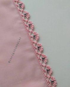 Embroidery On Clothes, Diamond, Model, Jewelry, Lace, Jewlery, Bijoux, Scale Model, Schmuck