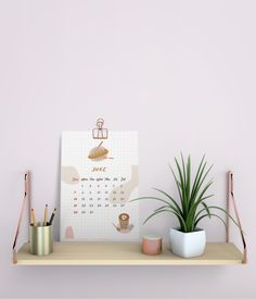 Items similar to Printable 2020 Calendar Food and Coffee, Calendar Printable PDF, Year Calendar, Desktop Calendar, Illustration Calendar 2020 on Etsy Desktop Calendar, Calendar 2020, Printables, Pdf, Coffee, Unique Jewelry, Illustration, Handmade Gifts, Etsy