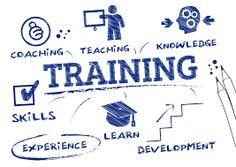 100% free training
