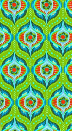 #patterns #design #print #illustration