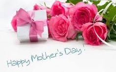 Image result for mothers day pictures hd