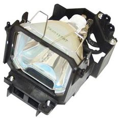 Premium Power Products Lamp for Sony Front Projector #LMP-P260-ER