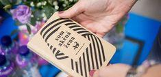 Ako vzniklo logo pre akčné ženy? - Akčné ženy Art Director, Playing Cards, Logos, Playing Card Games, Logo, Game Cards, Playing Card