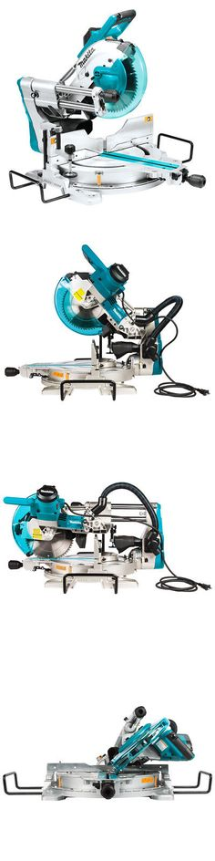 Miter and Chop Saws 20787: Makita Ls1019l 10-Inch 15-Amp Dual-Bevel Sliding Compound Miter Saw W Laser -> BUY IT NOW ONLY: $549.99 on eBay! http://www.wartalooza.com/general-information/what-are-hpv-warts