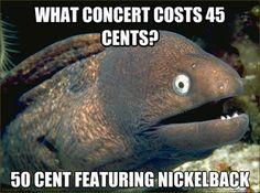 Hahahaheeheehee