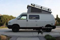 http://tenwheel.com/imgs/a/b/b/c/m/2002_volkswagen_eurovan_winnebago_van_camper_2_year_adventure_ready_3_lgw.jpg